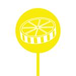 Logo-Cukru-partneri