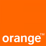 Logo-Orange-partneri