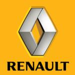 Logo-Renault-partneri