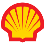 Logo-Shell-partneri