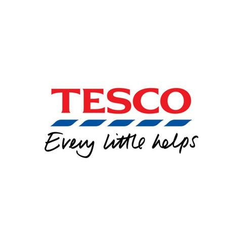 Logo-TESCO-partneri