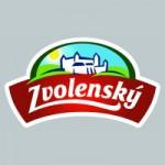 logo_Zvolensky